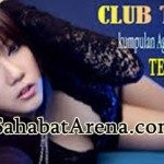 Website Penyedia Togel Hongkong Pools